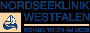 Logo Nordseeklinik Westfalen