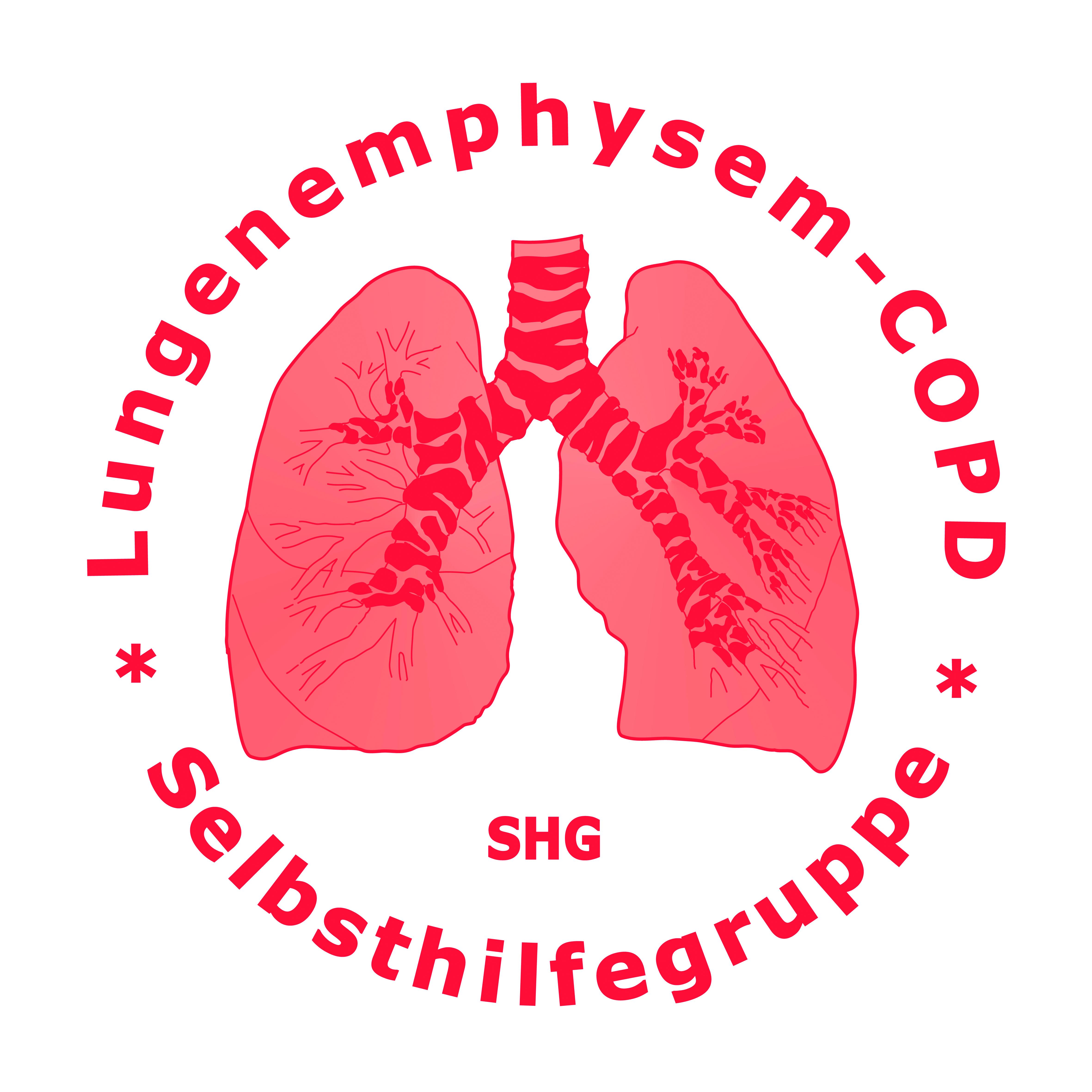 Patientenorganisation Lungenemphysem-COPD Deutschland Nordseeklinik Westfalen
