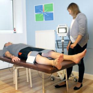 Pneumologische Rehabilitation bei COPD, Optionen und Chancen für den Alltag