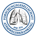 Kooperationspartner COPD Forschung Reha