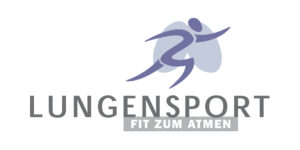 Kooperationspartner Lungensport