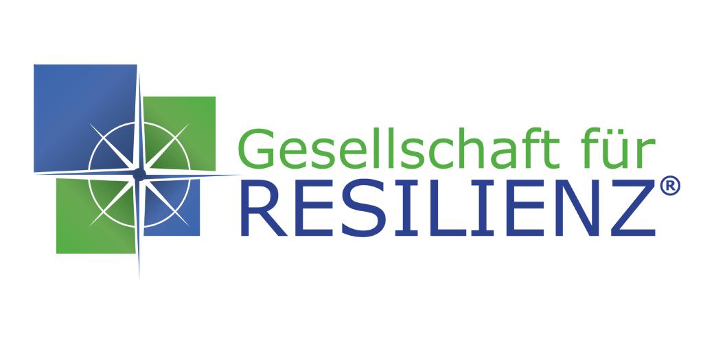 Logo Gesellschaft für Resilienz Nordseeklinik Westfalen COPD Asthma Schwerpunktklinik