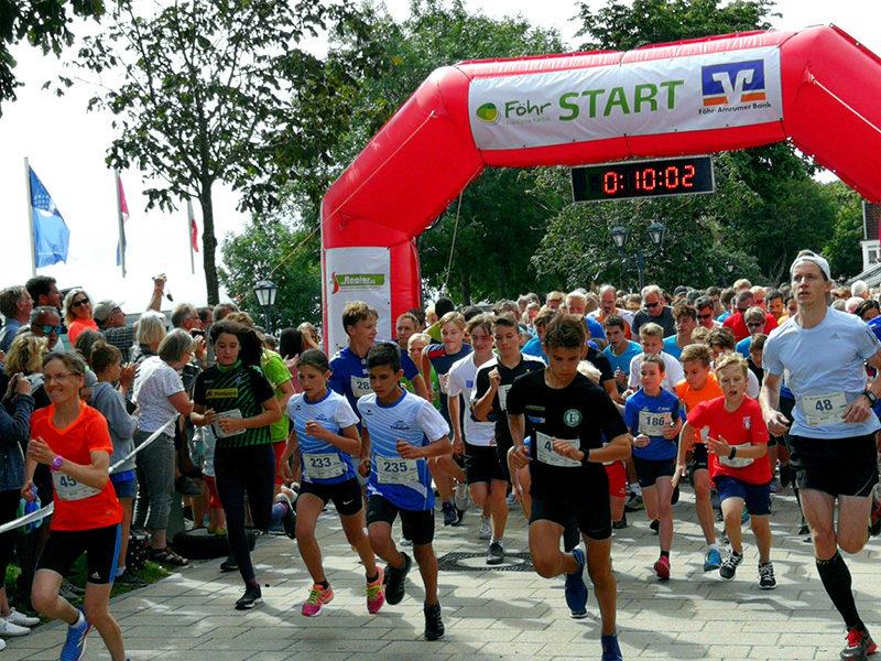 Wyker_Stadtlauf_2019_Nordsee_Health_2