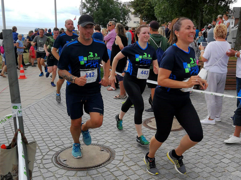 Wyker_Stadtlauf_2019_Nordsee_Health_3