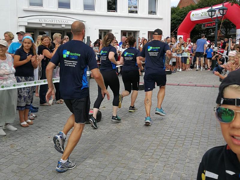 Wyker_Stadtlauf_2019_Nordsee_Health_4