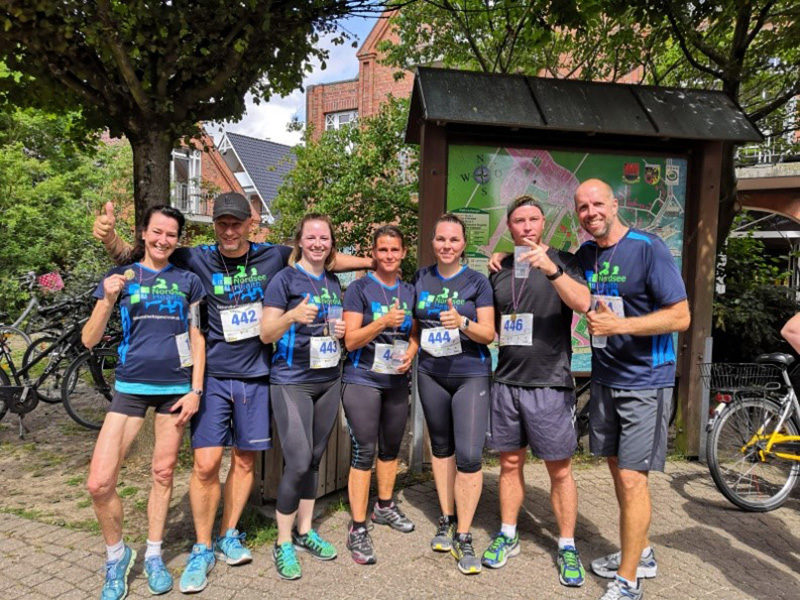 Wyker_Stadtlauf_2019_Nordsee_Health_6