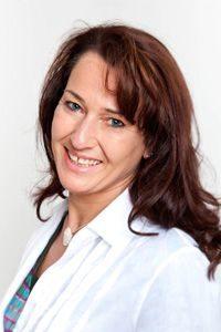 Kontakt zu Sabine Jochheim, sie ist in den Bereichen Wirtschaftspsychologie und Gesundheitspsychologie in der Nordseeklinik Westfalen tätig - wir möchten sie kennenlernen.