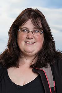 Kontakt zu Kerstin Hansen, sie ist als Leiterin verantwortlich für die Therapieplanung in der Nordseeklinik Westfalen - wir möchten sie kennenlernen