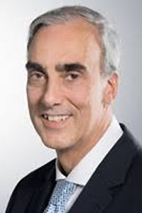 Kontakt zu Dr. Dr. Michael Badke. Er ist Funktionsoberarzt in der Nordseeklinik Westfalen - wir möchten Sie kennen lernen